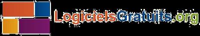 logo logiciel gratuit