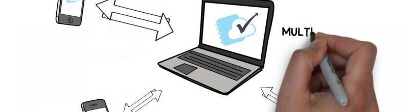 organilog <p>Organilog est un logiciel facilitant la communication entre les employés mobiles et l\\\'entreprise. Centré autour de la gestion des interventions, l\\\'outil multi-profession gère le suivi des chantiers effectués chez
